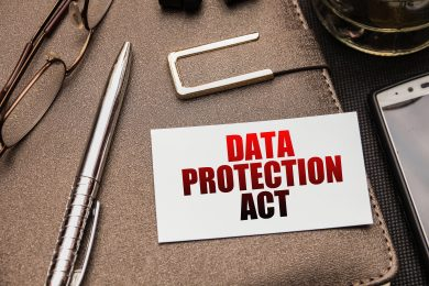 Occupiers' Liability Act Trumps Consumer Protection Act
